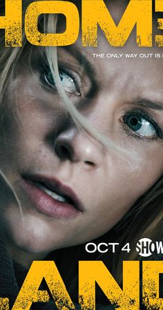 Created by Alex Gansa, Howard Gordon.  With Claire Danes, Mandy Patinkin, Rupert Friend, Damian Lewis. When Marine Nicolas Brody is hailed as a hero after he returns home from eight years of captivity in Iraq, intelligence officer Carrie Mathison is the only one who suspects that he may have been turned.