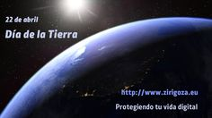 Take a peek into my blog here 👀 April 22  Earth Day / 22 de abril 2016  Día de la Tierra http://zirigoza.blogspot.com/2016/04/april-22-earth-day-22-de-abril-2016-dia.html?utm_campaign=crowdfire&utm_content=crowdfire&utm_medium=social&utm_source=pinterest