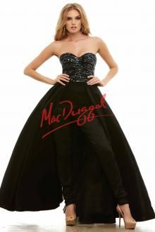 Style 48276A