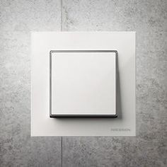 Sky - ABB-free (Home and Building Automation Sky Design, Ranges, Free, Dots