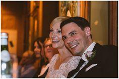 nina-martin-blog-165 Reception, Beautiful, Wedding Dresses, Blog, Fashion, Hochzeit, Bridal Dresses, Moda, Bridal Gowns
