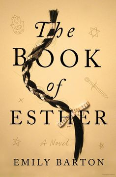 Nice The Book of Esther