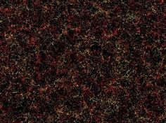 Dark energy measured with record-breaking map of 1.2 million galaxies