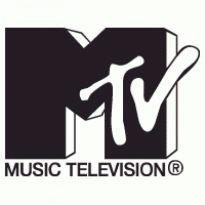 MTV Logo. Get this logo in Vector format from https://logovectors.net/mtv-3/