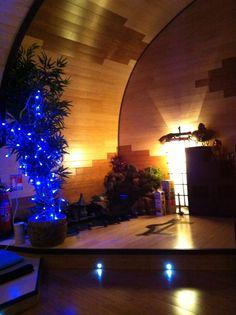Metz Jyvai :  Restaurant Japonais Osaka - Rue Du pont des loges - Metz