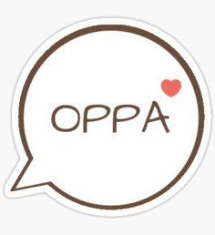 Exo Kpop stickers featuring millions of original designs created by independent artists. Exo Stickers, Korean Stickers, Tumblr Stickers, Printable Stickers, Cute Stickers, Geek Wallpaper, Kpop Diy, Korean Words, Wattpad