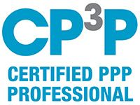 The APMG Public-Private Partnerships Certification Program Brazilian Portuguese, Project Site, New Chapter, Read More, First Names, Certificate, Insight, Investing, Public