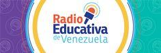 @FEdumedia : RT @RadioEducativaV: Para .@RadioEducativaV Prof. Lesbia Ruíz desde #Autana #Ayacucho en el #Amazonas.