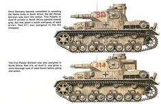 Panzerkampfwagen IV (Pz.Kpfw. IV) Ausf D