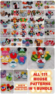 Crochet Toys Patterns, Stuffed Toys Patterns, Knitting Patterns, Crochet Ideas, Crochet Gifts, Free Crochet, Knit Crochet, Crochet Things, Pullover Shirt