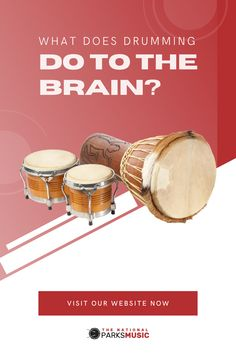 What Does Drumming Do To The Brain? Roland electronic drums, electronic drum set, electronic drum kit, electronic drum pad, electronic drums room, Yamaha electronic drums, electronic drum set room, electronic drum studio, best electronic drums, electronic drum stand, electronic drum kit room, electronic drum setup, electronic drum at home, electronic drum bag, electronic drum storage. #electronicdrumset #electronicdrumkit #bestelectronicdrums #electronicdrumsetup Yamaha Electronic Drums, Electronic Drum Pad, Drum Sheet Music, Drums Sheet, Learn Drums, How To Play Drums, Homemade Drum, Drums For Kids