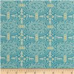 Design Wall - Fabric - Store