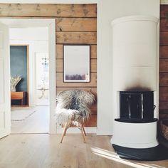 Beautiful livingroom and fireplace! ⭐️⭐️