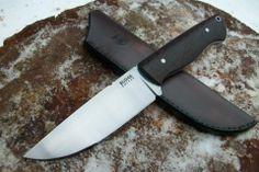 Budak Knives