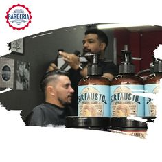Barbería real para hombres reales, hace tu consulta4️⃣2️⃣2️⃣4️⃣1️⃣9️⃣3️⃣#barberia #barbershop #peluqueria #barber #barba #Corte #barbero #andis #Wahl #moda #haircut #barbershop #barber #igosocialviral #barberlife #barbers #haircut #hair #barbershopconnect #barberlove #barbergang #beard #menhair #men #hair #menhairstyle #menstyle  #hairstyle #hairstylist #sirfausto #laboratoriosirfausto #barbers