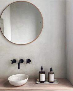 Frama Cph Bathroom