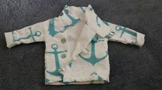 Check out this item in my Etsy shop https://www.etsy.com/listing/462978935/unisex-jacket-toddler-24-months-mariner
