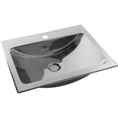 Vasque poser lina en c ramique 59 x 40 5 cm leroy merlin for Carrelage xilo