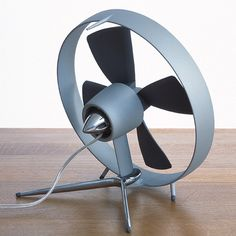 fans for the dorm rooms without ac
