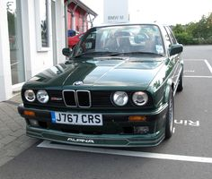 Image result for alpina c2 2.5 convertible