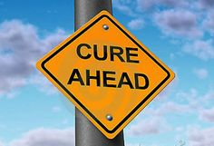 You have to know the name of the disease before you will know what medicine to take.  It is the same in your life. You have to get specific about what the problems are in your life, so you can design a cure for yourself. I help people identify their problems and then design a cure for them.