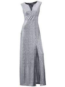 d4ff1ca5bee4 357 besten look. Bilder auf Pinterest in 2019   Outfit ideas, Dress ...