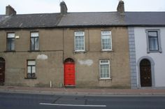 View Property To Rent in Thomondgate, Limerick on Daft.ie, the Largest Property Listings Website in Ireland. Search of properties for rent in Thomondgate, Limerick. Limerick City, Property For Rent, Property Listing, Terrace, Outdoor Decor, House, Balcony, Home, Patio
