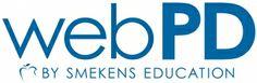 @Smekens Education webPD by Smekens Education- #ProfessionalDevelopment #TeacherWorkshop