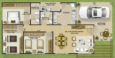 plano-de-casa-de-una-planta-y-tres-dormitorios.jpg