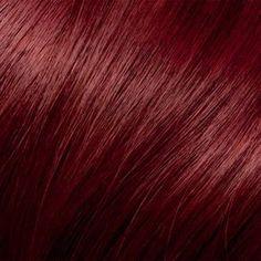 Reddish Brown Hair, Dark Red Hair, Burgundy Hair, Hair Color Dark, Purple Hair, Color Red, Violet Hair, Pastel Hair, Amber Color