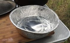 camp-oven-tip_0001_Layer 1 Cast Iron, It Cast, Serving Bowls, Oven, Camping, Tableware, Boys, Campsite, Baby Boys