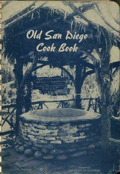 Retro Recipes, Old Recipes, Vintage Recipes, Cookbook Recipes, Mexican Cookbook, Recipies, Cookbook Ideas, Cajun Recipes, Copycat Recipes