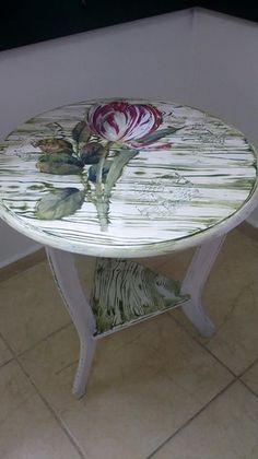 Fiskos masası