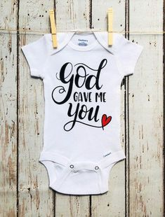 Mothers Day Baby Bodysuit Pink Baby Vest Gift 101 No One Loves Me Like Mummy
