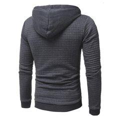 Hoodies & Sweatshirts Haiti Haitian Hayti Ayiti Mens Fleeces Hoodies Sweatshirt Winter Zipper Cardigan Jerseys Men Jackets And Coat Tracksuit Clothes