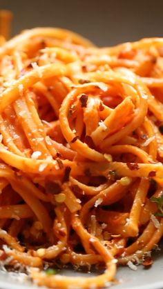 Italian Drinks, Italian Dishes, Italian Recipes, Vegetarian Recipes, Cooking Recipes, Healthy Recipes, Diy Food, Food Food, Recipes Dinner