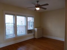 Uptown- N. Racine Ave 60640 $1095 H20/Heat included
