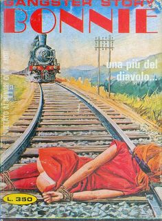 Pulp Fiction Art, Pulp Art, Sci Fi Comics, Crime Comics, Adventure Magazine, Pulp Magazine, Magazine Covers, Book Cover Art, Book Covers