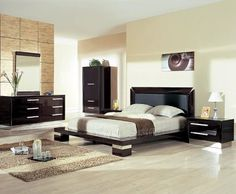 """The image """"http://ecx.images-amazon.com/images/I/51ETrs07ywL._Ultra%20Modern%20Wenge%20Wood%20King%20Size%20European%20Bedroom%20Set:%202%20Night%20Stands,%20Dresser,%20Mirror,%20Chest%20and%20Armoire_.jpg"""" cannot be displayed, because it contains errors."""