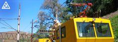 Move Metrópole | Sempre em movimento!: Obras alteram circulação dos trens da CPTM, Metrô ...