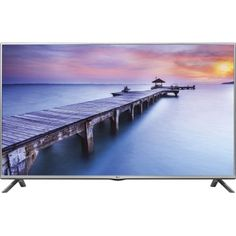 TV - 32 inches LED
