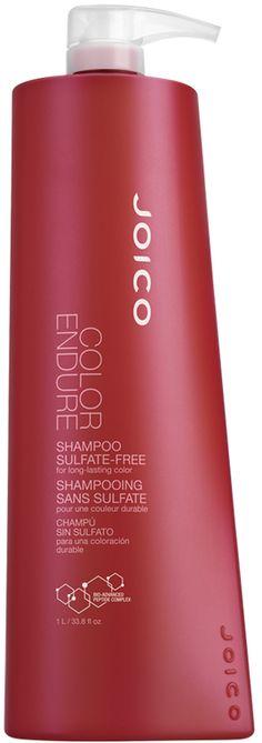 Joico Color Endure Sulfate-Free Shampoo