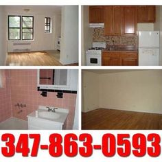 139 best apartments for rent in queens ny images on pinterest