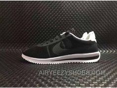 142c598b26991 NIKE CORTEZ ULTRA BR 833128-001 Discount GGydk, Price   88.93 - Air Yeezy  Shoes