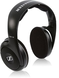 $260 NEW Sennheiser HDR 120 Over-ear Wireless Hdr120 Tv Headphones for Rs110 & Rs120 Fast Ship HEADPHONEGIFT http://www.amazon.com/dp/B00O43FKTK/ref=cm_sw_r_pi_dp_LOlFub0VTZHD9