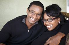 Affordable and fashionable eye glass frames by Modern Optical International