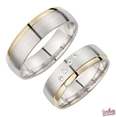 Wedding Rings, Engagement Rings, Pink, Jewelry, Enagement Rings, Jewlery, Jewerly, Schmuck, Jewels