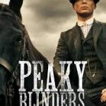 Peaky BlindersSAISON 2 SEASON 2 EPISODE 2 Streaming RESUME OF Peaky Blinders STREAMING TV SHOW: Tommy offers to help Polly out, searching for her children. Back in London, Tommy risks his life when he meets Alfie Solomons. Arthur continues to feel devastated. Enjoy The Show ! StreamingWorld.org RESUME DE LA SERIE STREAMING Peaky Blinders: Tommy …