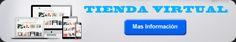 Banner Email Marketing - Tienda Virtual (E-Commerce)