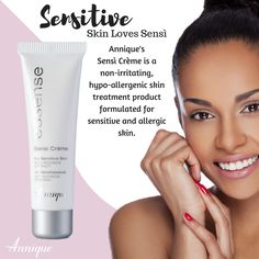 A leader in the South African health and beauty industry, Annique's products contain Rooibos - a trusted and scientifically proven remedy. Annique creates life-changing opportunities every day. Skin Treatments, Sensitive Skin, Health And Beauty, Products, Skin Care, Skincare, Beauty Products, Gadget